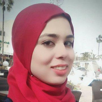ameni, 23, Tunis, Tunisia