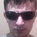 Ивелин Маринов Вълев, 22, Cherven Bryag, Bulgaria