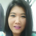 Burin, 29, Bang Lamung, Thailand