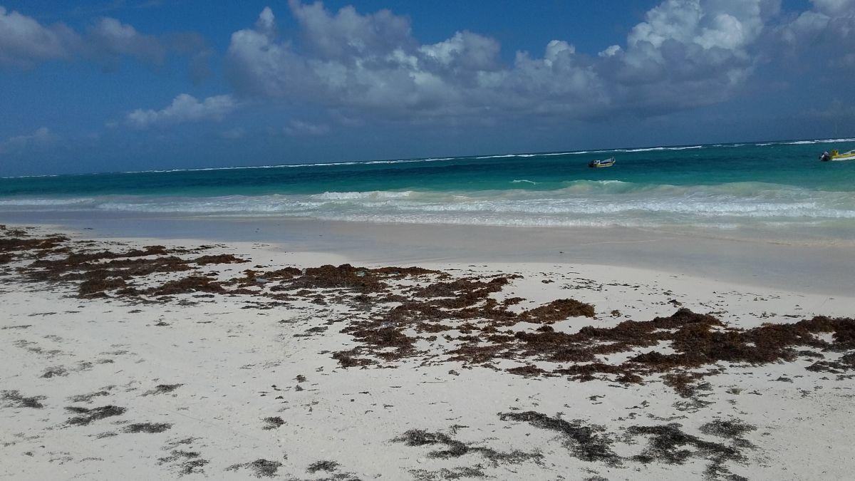 Cancun Meksiko dating