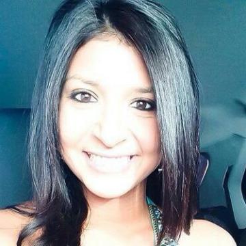 Abigail, 26, Stamford, United States