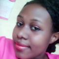 prossy1997, 22, Kampala, Uganda