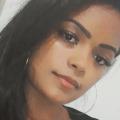 Patrícia, 27, Recife, Brazil