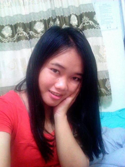 j, 26, Bang Bo, Thailand