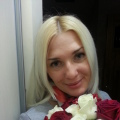 Светлана, 42, Chelyabinsk, Russian Federation