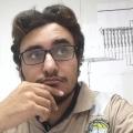 Ask me, 28, Cairo, Egypt