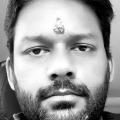 S Singh, 36, Ranchi, India