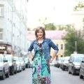 Alenka_Alenka, 32, Russia, United States