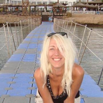 Tamara, 53, Cherkasy, Ukraine