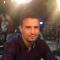 Musta Aattar, 29, Antalya, Turkey