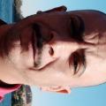 وحيد كامل, 40, Cairo, Egypt