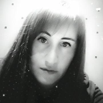 Инна, 32, Tbilisi, Georgia