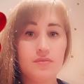 Инна, 31, Tbilisi, Georgia
