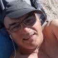 Dule, 62, Herceg Novi, Montenegro