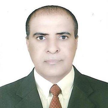 mahdi bhassan, 53, Aden, Yemen