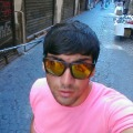 Ilyas Mokhammad, 28, Kiev, Ukraine