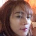 Sunisa Chunda, 28, Bangkok, Thailand