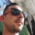 Dmitriy, 33, Moscow, Russian Federation