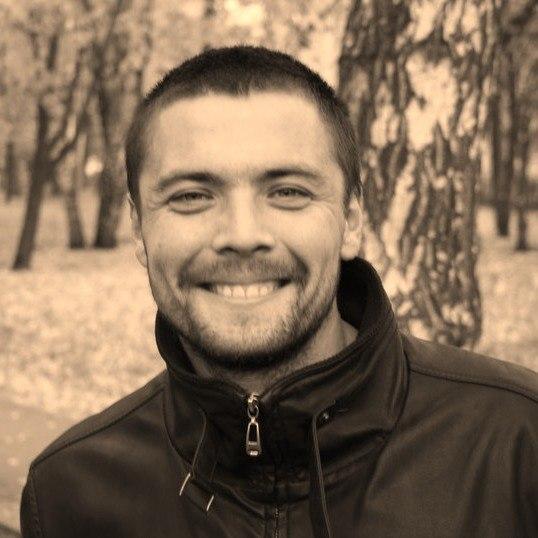 Эдуард Миннуллин, 31, Otradny, Russian Federation