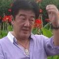 Masa hata, 54, Bangkok, Thailand