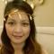Jha Ace, 32, Abu Dhabi, United Arab Emirates