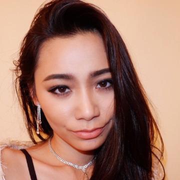Jane, 24, Bangkok, Thailand