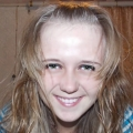 Олеся, 27, Volgograd, Russian Federation