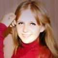 Олеся, 28, Volgograd, Russian Federation
