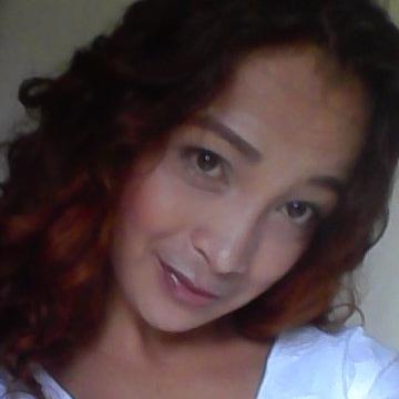 Karli, 30, Caracas, Venezuela