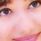 Fulya, 27, Izmir, Turkey