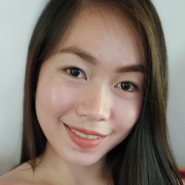 Lucille, 23, Tacloban City, Philippines