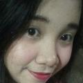Leslie, 22, Guiguinto, Philippines