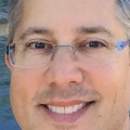 Tom Anderson, 50,