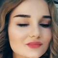 Арина, 19, Kishinev, Moldova