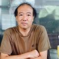 Akira  Kuwabara, 64, Kawasaki, Japan