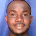 Jeanjules Pierre, 32, Kenscoff, Haiti
