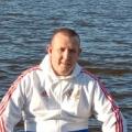 Andrey, 36, Bryansk, Russian Federation