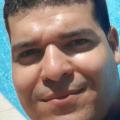 mohamed cairo, 28, Alexandria, Egypt