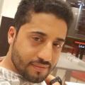 wael, 35, Jeddah, Saudi Arabia