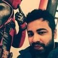 Dating in Ghaziabad Meet Ghaziabad Singles at QuackQuack