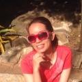 Meky. Songkarn, 35, Bangkok, Thailand
