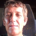 saša, 49, Moskovskiy, Russian Federation