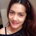 pakaorn, 37, Bangkok, Thailand