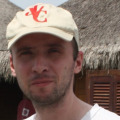 Андрей, 40, Phuket, Thailand