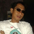esge winar, 41, Jakarta, Indonesia