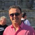 Reza, 44, Melbourne, Australia