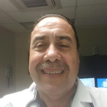 solomon, 48, Califon, United States