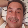 solomon, 49, Califon, United States