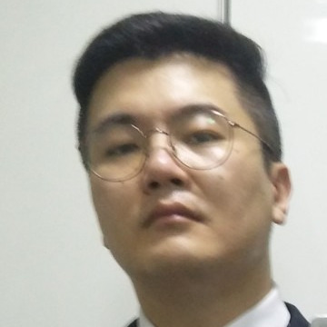 wicked obituary, 34, Pusan, South Korea
