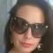 Татьяна, 36, Minsk, Belarus